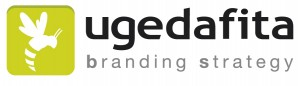 ugedafita_branding_strategy