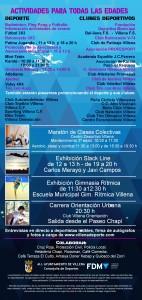 CONTRAPORTADA DEPORTE EN LA CALLE_2013