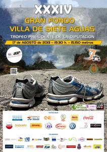 Cartel-2013-correr-212x300