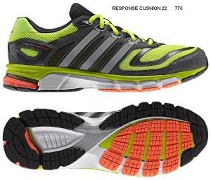Adidas-Response-Cushion-22 - copia