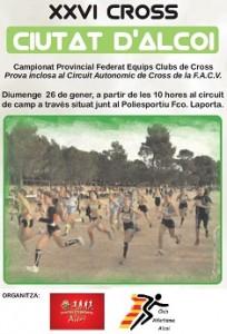 crossalcoi14