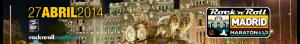 header-madrid_2014_05
