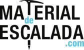 Logo Agujetas