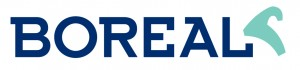 Logo Boreal