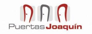 PuertasJoaquin1