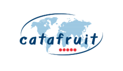 Logo Catafruit